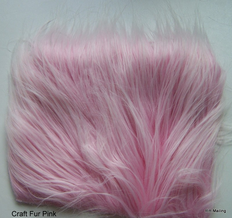 Craft-Fur-Pink jpg-001
