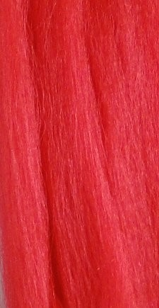 Congo-Hair-Bright-Red