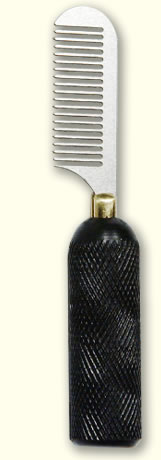 PRODUCT-PHOTO-dubbing-comb